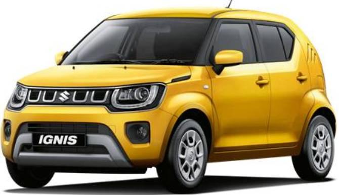 8530_suzuki_2020_ignis_sz3_lf_r2_rush_yellow