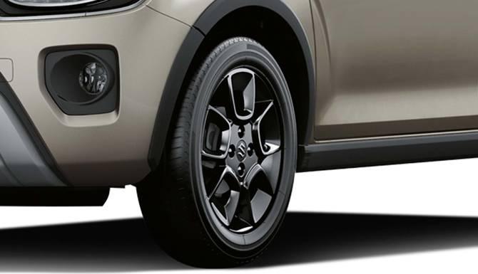 alloy-wheel-ignis