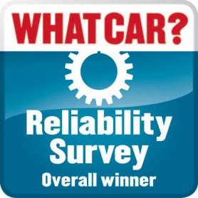 reliability_logo