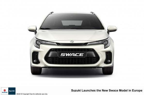 suzuki-swace2